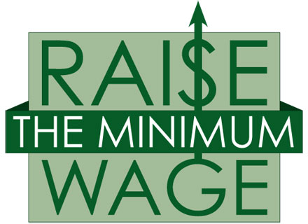 Image result for minimum wage philippines